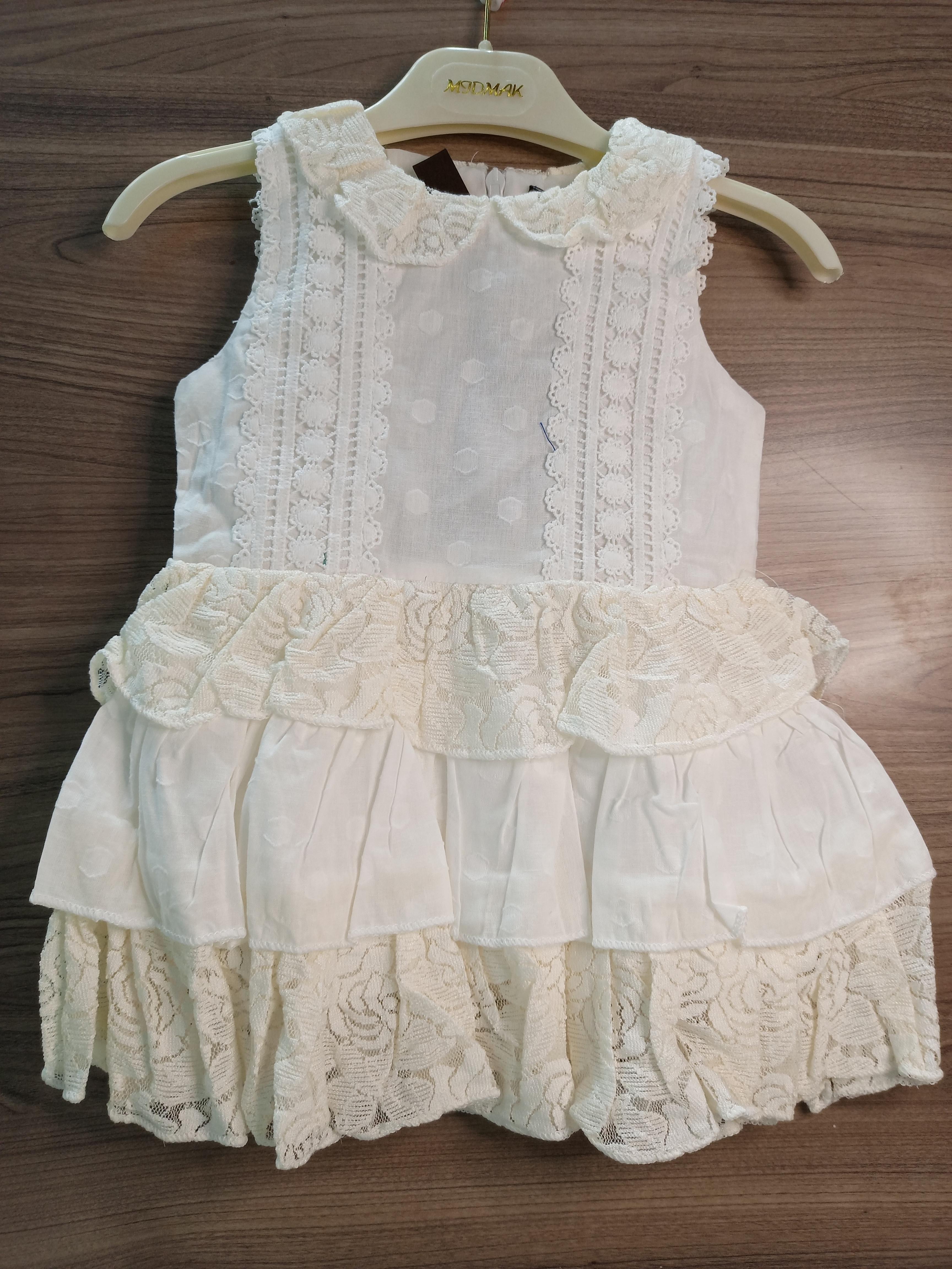 فستان بناتي 29