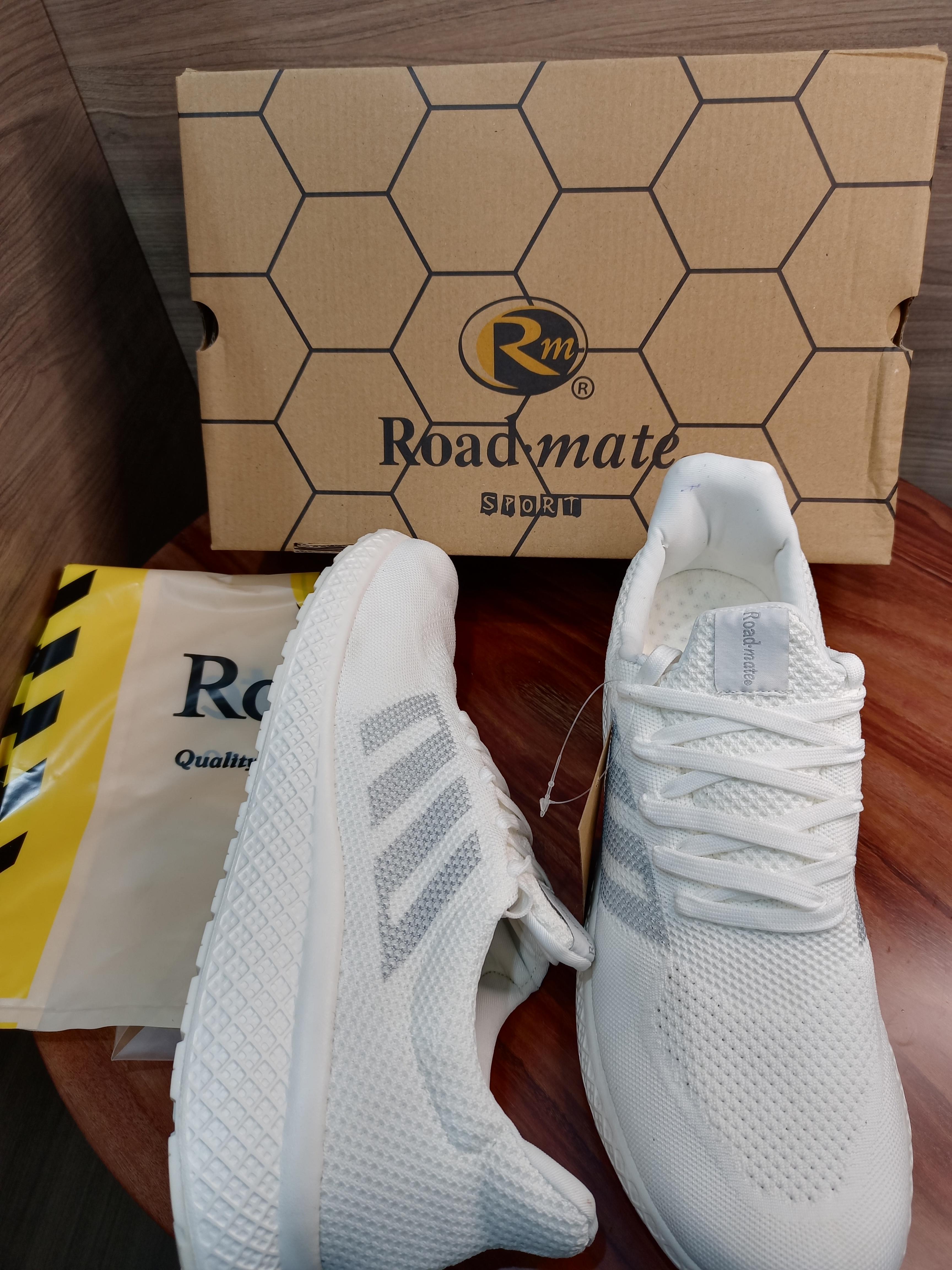Road mate sport 18006