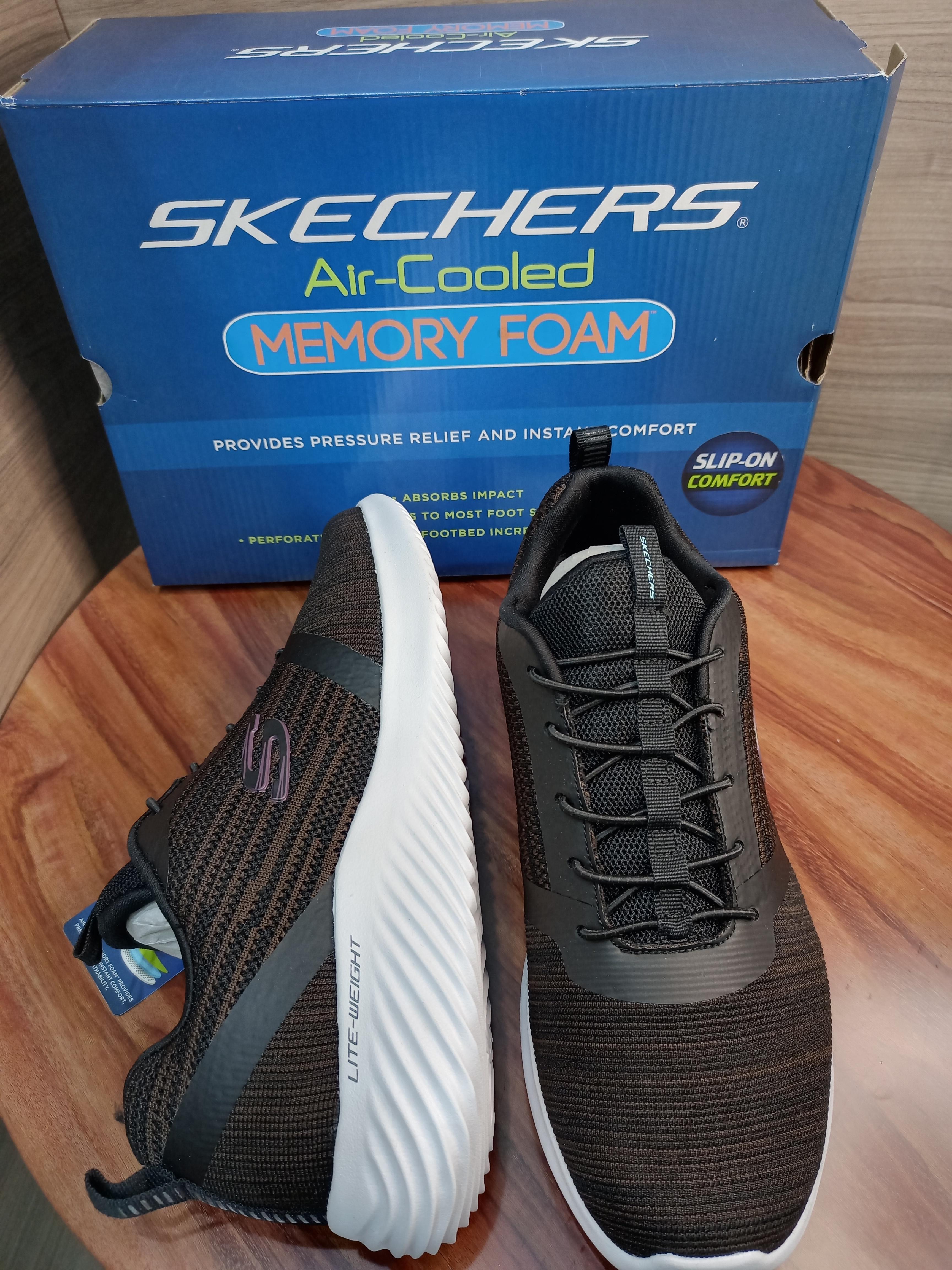 52504 skechers shoes